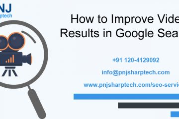 How to Improve Video Results in Google Search