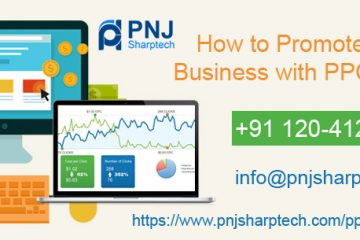 Start-Up Business with PPC Service