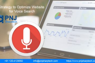 Optimize Websites for Voice search