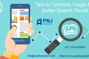 Optimize Image for Better Search Result