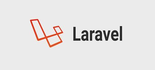 laravel image