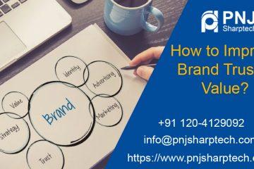 Brand Trust Value
