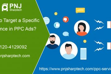 Target a Specific Audience in PPC Ads
