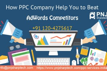 Beat AdWords Competitors