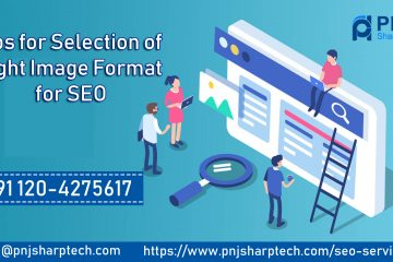 right image format for SEO