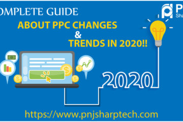 PPC Changes & Trends in 2020