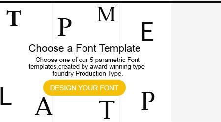 Effective Typography