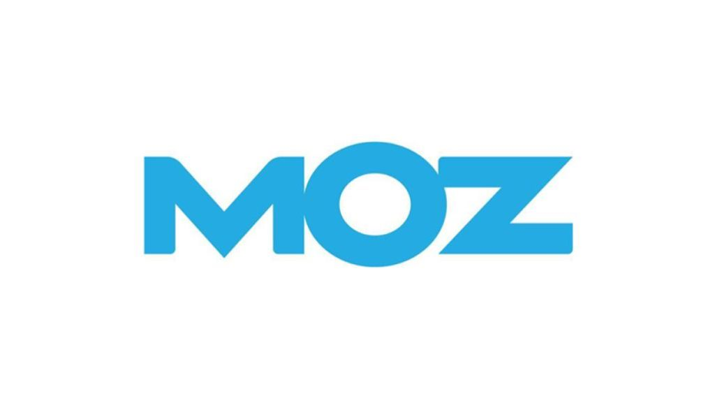 SEO Tool by Moz