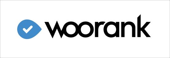 Woorank's SEO and Website Analyzer