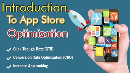 Introduction to App Store Optimization (ASO)