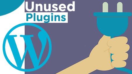 Unused Plugins