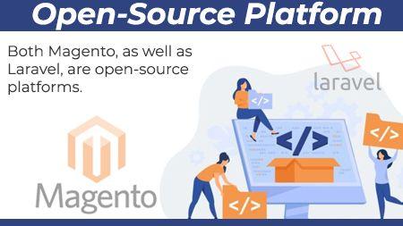 Open-Source Platform