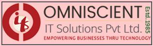 Omniscient IT Solutions Pvt Ltd
