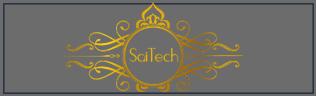 Saitech & Infrastructure Pvt. Ltd