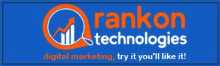 RankON Technologies