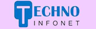 Techno Infonet