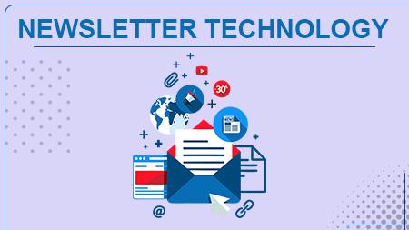 NEWSLETTER TECHNOLOGY